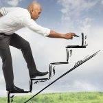 5 качеств, от которых зависит ваша карьера