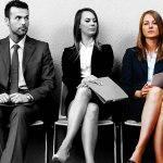 8 типов кандидатов, у которых мало шансов пройти собеседование
