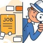 7 причин, которые мешают найти работу мечты