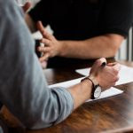 7 советов, что делать после собеседования